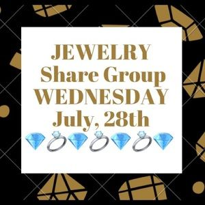 💎 Please Sign In for Wednesday, July 28th 💎